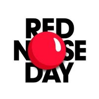 Comic Relief - Non Uniform Day  - Friday 24 March